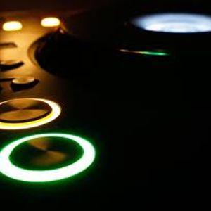 Luigiedu Music Selections 008