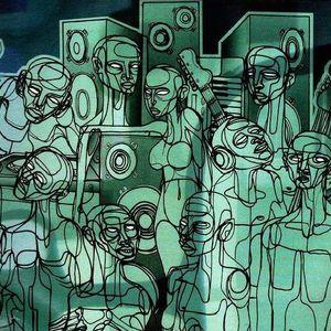 DJ Fog - Rising