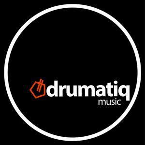 Drumatiq Music Podcast 021 Mixed by Mishel A