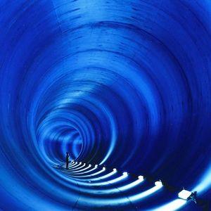 Deep Bassment Mix July 2012