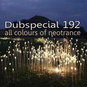 Dubspecial # 192