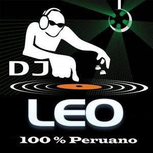 Bachata mix - Dj Leo
