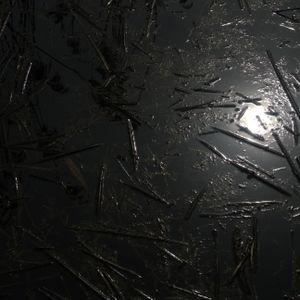 LnS20140710 _ Dark and Dirty