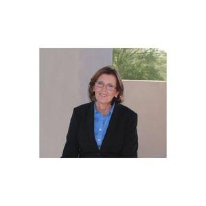 Hair on Fire News Talk Radio/Guest Sheila K. Muehling