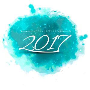 Nerd New Year 2017 - Part 6 of 8