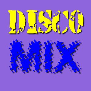 PROMO ONLY - Old School Disco Mix Top 40