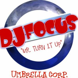 Go Getta Mixshow WBLK 93.7 Week 3.3