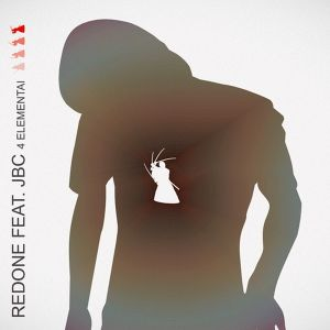 Red1 feat. JBC - 4 Elementai
