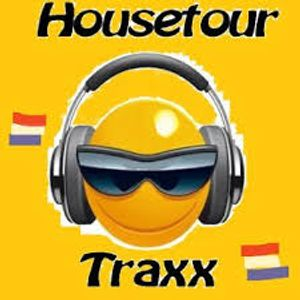housetour old slick rick mixing party traxx 2016