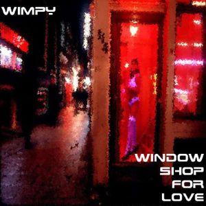 Windowshop For Love