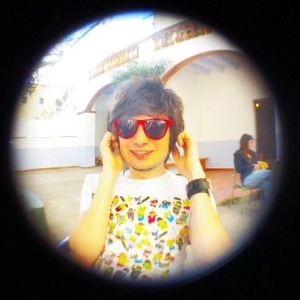 Kazuki - Warm Up for Summer Mix (House & Techno)
