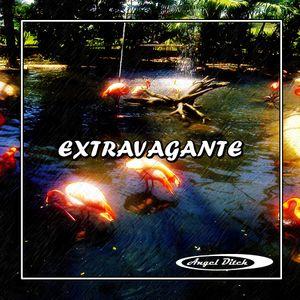 Extravagante #023