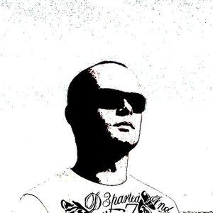 D-Reith Strike1 New Techno-Mix