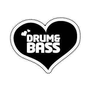 Carsten Rechenberger - Trip into Drum & Bass v1.0