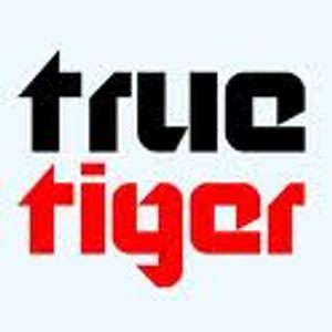 Sukh Knight b2b Scandalous Unltd. True Tiger Mix