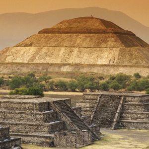 Konstantin En Vivo Bahidora Mexico