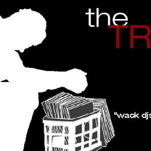 DJ yZ - The Truth (Jan20 2012)