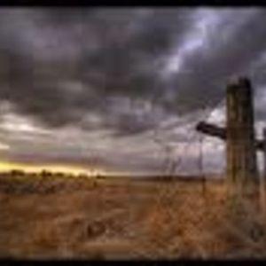 The Tape Headz - Unwettermusik -  Dub Techno Mix 08.05.10