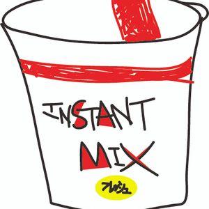 Instant MIX