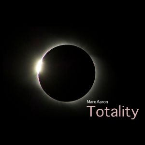Totality One -- 2010/2009 South Pacific Solar Eclipse Mix