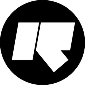 The Next Chapter on Rinse.FM [19.05.10]