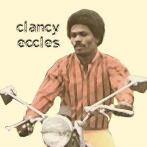 Algoriddim 20040903: Clancy Eccles