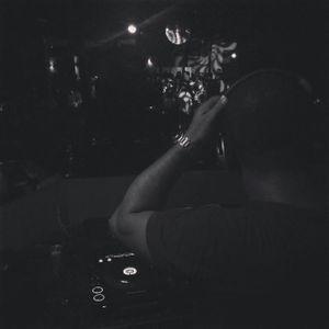 Set @ Play Eletro @ Rapha Mix