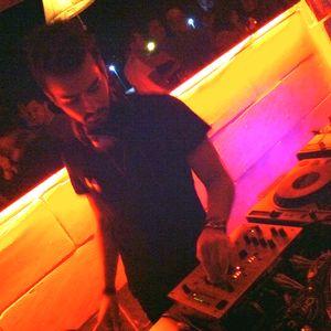 DJ Yeat - New School
