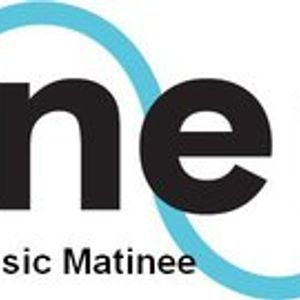 Sine FM Monday Music Matinee 25th March