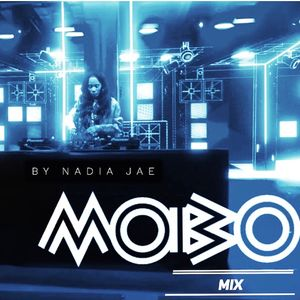 MOBO Mix [CLEAN]