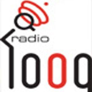 Jondi and Spesh - Looq Radio (Proton Radio) - 08-Aug-2014