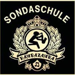 Sondaschule 2.0
