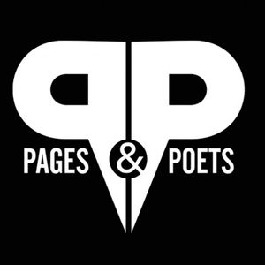 Pages & Poets Interviewed by Al Fink 2/08/2015