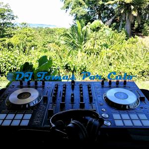 DJ Tomas Por Culo - Isolation Sessions 11 - Zeccita Pura Vida DnB