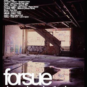 forsue-DecemberDepthCharge