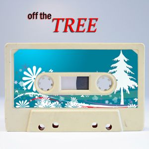 Off The Tree