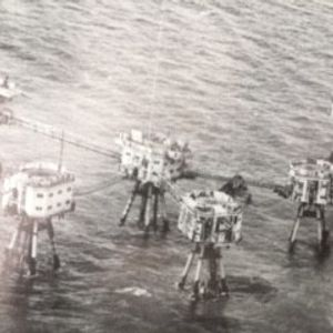Remember The Sixties Radio Pirates