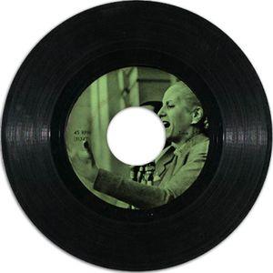Mixtape³ Tango feat. Eva Perón