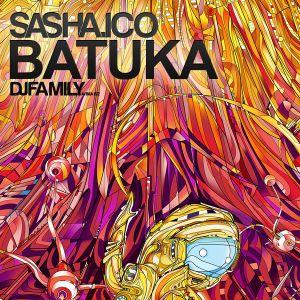 Sasha.ico-Batuka (DJFAMILY/ARMA)