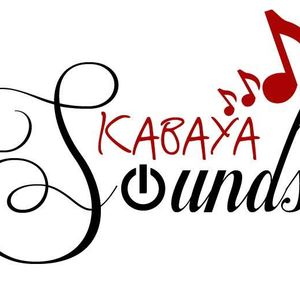 Kabaya Sounds - Music Is My Business Episode 1