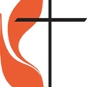 Thursday Bible study 4-14-11