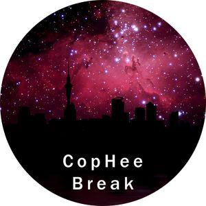 CopHee Break