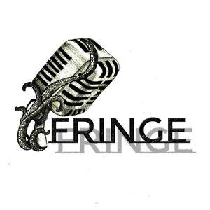 BristolCon Fringe: April 2016 - Session 2