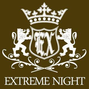 EXTREME NIGHT vol.52 [ EDM 2016 ] 4 September,2016
