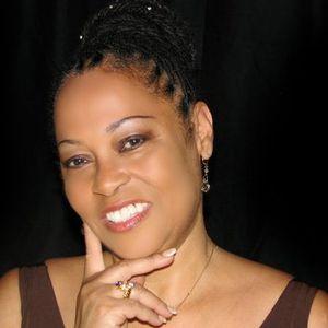 The Sherry Dixon Show - Sunday 7Th November 2010 Pt 2