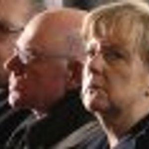 Experta por atentado en Berlín: Merkel tiene mucha presión por los refugiados