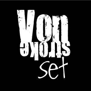 Set Love Vonstrooke