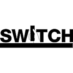 SWITCH VOCAL HOUSE 2010.11