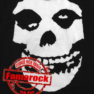Famarock 21 Outubro de 2012