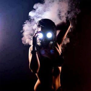 PsyToniK - Dirty Smoke